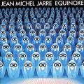 CDJarre Jean Michel / Equinoxe / Reedice
