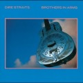 2LPDire Straits / Brothers In Arms / Vinyl / 2LP
