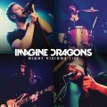 CD/DVDImagine Dragons / Night Visions Live / CD+DVD