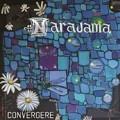 CDNarajama / Convergere