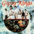 CDGipsy Kings / Este Mundo