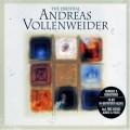 CDVollenweider Andreas / Essential