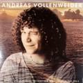 CDVollenweider Andreas / Behind The Garden / Behind The wall / Un...