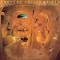 CDVollenweider Andreas / Caverna Magica