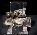 LPYoung Neil / Letter Home / Limited Edition / 9LP+CD+DVD