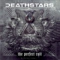 CDDeathstars / Perfect Cult / Digipack
