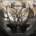 2CDEquilibrium / Erdentempel / Digibook / 2CD