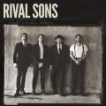 2LPRival Sons / Great Western Valkyrie / Vinyl / 2LP / Black