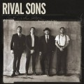 CDRival Sons / Great Western Valkyrie / Digisleeve