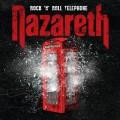 2CDNazareth / Rock n'Roll Telephone / Digipack / 2CD