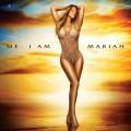 CDCarey Mariah / Me.I Am Mariah...The Elusive Chanteuse