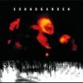 CDSoundgarden / Superunknown / Reedice