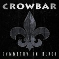 CDCrowbar / Symetry In Black