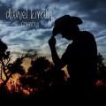 CDKirály Daniel / Country