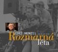 CDMenzel Jiří / Rozmarná léta / MP3