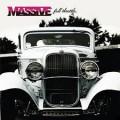 CDMassive / Full Throttle