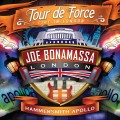 2CDBonamassa Joe / Tour De Force / Hammersmith Apollo / 2CD