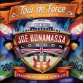 3LPBonamassa Joe / Tour De Force / Hammersmith Apollo / Vinyl / 3LP
