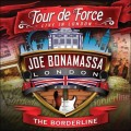 2LPBonamassa Joe / Tour De Force / Borderline / Vinyl / 2LP