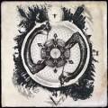 LPMonuments / Amanuensis / Vinyl