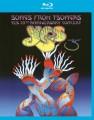 Blu-RayYes / Song From Tsongas / Blu-Ray