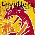 CDLevellers / Weapon Called The Word / Digipack
