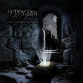 CDMy Dying Bride / Vaulted Shadows