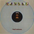 CDKansas / Vinyl Confessions