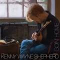 2LPShepherd Kenny Wayne Band / Goin' Home / Vinyl / 2LP