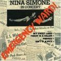 LPSimone Nina / Emergency Ward / Vinyl