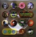 2LPParsons Alan / Time Machine / Vinyl / 2LP