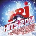 2CDVarious / NRJ Hits 2014 / 2CD
