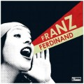 LPFranz Ferdinand / You Could Have It... / Vinyl