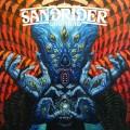 2LPSandrider / Godhead / Vinyl / 2LP