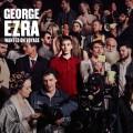 LP/CDEzra George / Wanted On Voyage / Vinyl / LP+CD