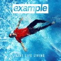CDExample / Live Life Living