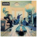 CDOasis / Definitely Maybe / Digipack