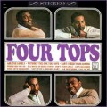 LPFour Tops / Four Tops / Vinyl