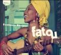 LPDiawara Fatoumata / Fatou / Vinyl