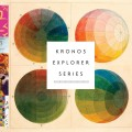 5CDKronos Quartet / Kronos Explorer Series / 5CD Box