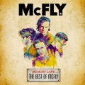 2CDMcFly / Greatest Hits / 2CD