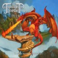 CDTwilight Force / Tales Of The Ancient Prophecies