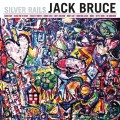 CD/DVDBruce Jack / Silver Rails / Deluxe CD+DVD