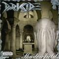 CDDarkside / Shadowfields