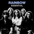 CDRainbow / Essential