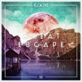 CDClaire / Great Escape