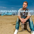 3CDDurand Richard / In Search Of Sunrise 12 / Dubai / 3CD