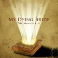 LPMy Dying Bride / Manuscript / EP / Vinyl