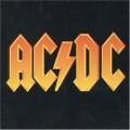 CDAC/DC / AC / DC / Box / 17CD