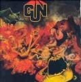 CDGun / Gun / Digipack / Remastered / Digipack